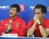 Gol Bali United FC Jadi Kado Nikah I Gede Sukadana