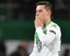 Wolfsburgs Julian Draxler: Neue Gerüchte um PSG
