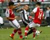 Juventus, Pereyra rifiuta la cessione
