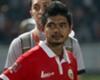 Bepe Berharap Pemain Persija Jakarta Bangkit Di Stadion Manahan