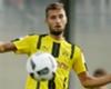 RESMI: Moritz Leitner Merapat Ke Lazio
