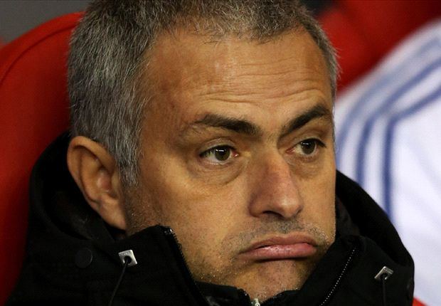 Is Jose Mourinho right when he says Arsenal are more boring than Chelsea?