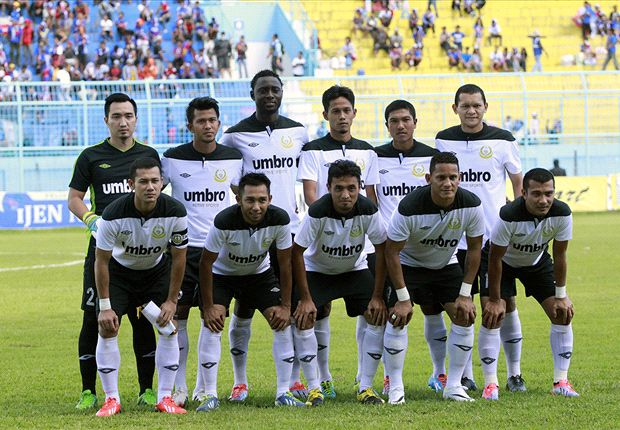MSL Round Report: Terengganu continue dominance at top of the table