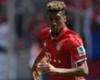 Medien: Bayern München zieht Kaufoption für Kingsley Coman