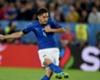 Darmian Enggan Bahas Isu Kepindahannya Ke Inter