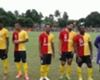 Calcutta Football League Report - East Bengal 4-3 United SC - Champions leave it late to usurp Purple Brigade in thriller