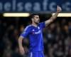 Atleti: Diego Costa will not return