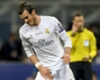 Bale, Kroos doubts for Super Cup