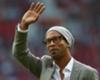 Ronaldinho lehnt Comeback ab