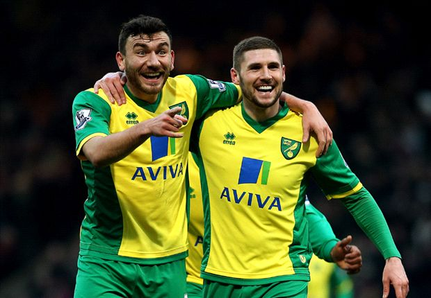 Cardiff City - Norwich City Betting Preview: Cagey Canaries can heap more misery on Bluebirds