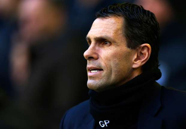 Cardiff City - Sunderland Betting Preview: Poyet can achieve redemption in South Wales
