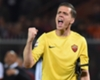 OFFICIAL: Szczesny seals second loan switch to Roma