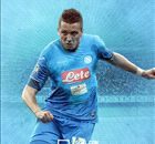 OFFICIAL: Napoli signs Zielinski