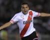 Sevilla verpflichtet Gabriel Mercado