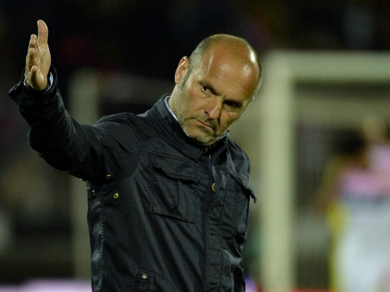 Ligue 1 - Pascal Dupraz n'est plus l'entraîneur de Toulouse