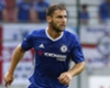 Conte braced for Ivanovic departure