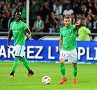L'ASSE sauve l'honneur tricolore en Ligue Europa