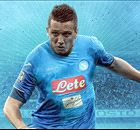 OFFICIAL: Napoli sign Zielinski