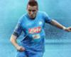 Senang Di Napoli, Piotr Zielinski Impikan Real Madrid