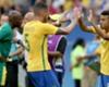 HD Renato Augusto Rafinha Brazil South Africa Rio 2016 Olympics 04082016