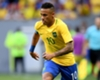 HD Neymar Brazil South Africa Rio 2016 Olympics 04082016