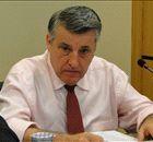 Ex-presidente da Lusa quebra o silêncio