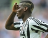 'Pogba motivated by success, not cash'