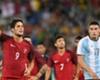 Rio Olympics: Portugal beats Argentina, South Korea puts eight past Fiji