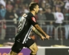 Lucas Pratto São Paulo Atlético-MG Brasileirão 04082016
