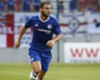 Ivanovic plays down expectations