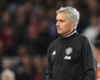 Vor Pogba-Debüt: Mourinho schwärmt