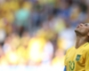 Thiago Maia the rock, Neymar comes up short - 5 lessons from Brazil 0-0 South Africa