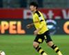 BVB: Kehrt Park zu Mainz zurück?