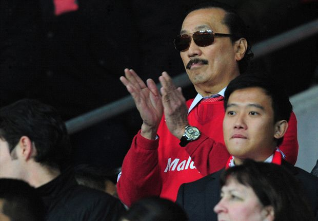 Premier League to investigate Cardiff City spying complaint