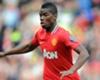 Mourinho ve a Pogba como el nuevo Scholes del Manchester United