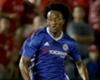 Chelsea profiteert van succes Juventus