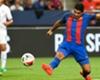 ► Historia de los 100 goles de Suárez