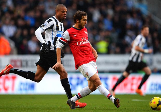 Flamini hails Arsenal's title-winning spirit