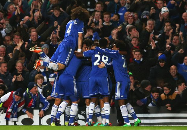 Hull City - Chelsea Betting Preview: Blues set for a tight tussle with the Tigers