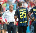 جنة كرة القدم (4) | ماذا لو كان مانشيني؟