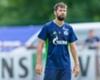 Schalke 04: Keine OP bei Neuzugang Coke