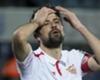 Coke suffers cruciate injury on Schalke debut