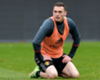 Roma close to Vermaelen deal