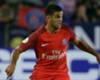 Emery: Ben Arfa could be our striker
