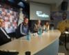 Bauza AFA Presentacion Seleccion argentina TW