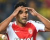 Falcao faces 'weeks' out after injury