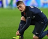 Verratti: I want to win the Champions League with PSG