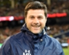 Pochettino happy with win
