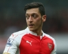 RUMORS: Ozil craves Madrid return