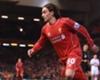 Lazar Markovics Liverpool-Zukunft weiter offen